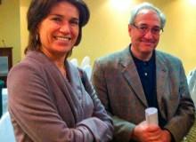 Asamblea-socios-Dr.-David-Eisen,-Dra.-Alvarado,-DE