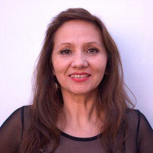 Monica-Castro