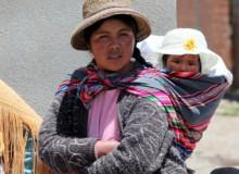 boliviaRHO