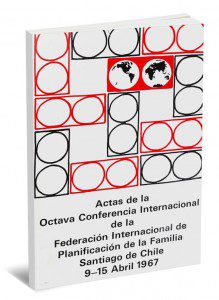 portada_actas