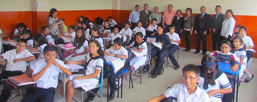 Prevencion-embarazo-ecuador_01