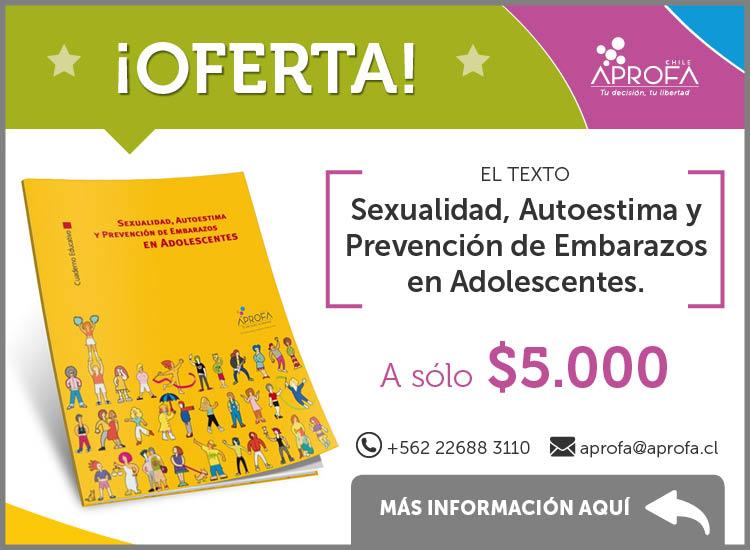 INTERSTICIAL Libro Sexualidad