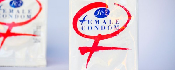 condon-fefemino_slide_01