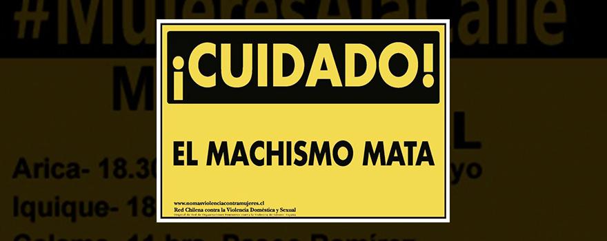 no_mas_femicidio_02
