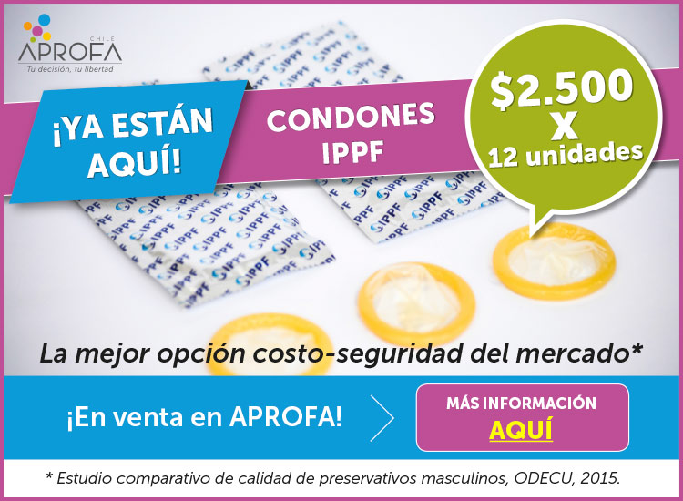 INTERSTICIAL-CONDONES-IPPF