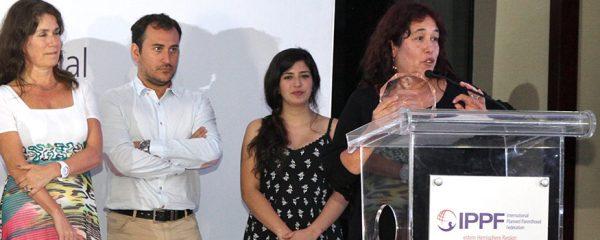 Premio_Aprofa-01