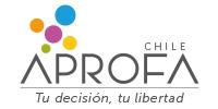 APROFA - Asociación Chilena de Protección de la Familia.