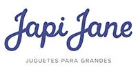 Japi Jane - Juguetes para grandes