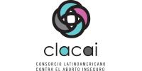 CLACAI – Consorcio Latinoamericano Contra el Aborto Inseguro