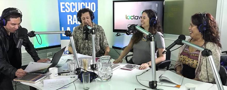 radio-la-clave