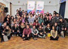 1-Jovenes-Voluntarios-APROFA