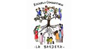 Escuela Comunitaria La Bandera