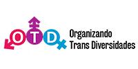 Organizando Trans Diversidades