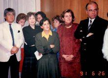 1-APROFA-1991