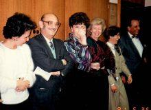 2-APROFA-1991