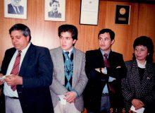 4-APROFA-1991