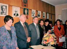6-APROFA-Aniversario-XXVII-1992