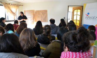 Educacion-y-capacitaciones-01