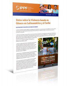 portada-datos-sobre-violencia