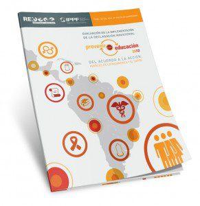portada-evaluacion-de-la-implementacion