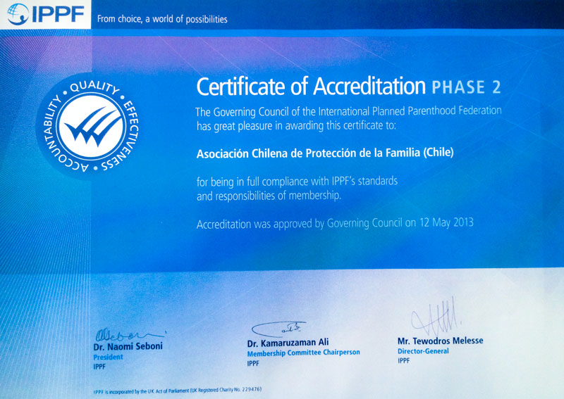 certificadoIPPF