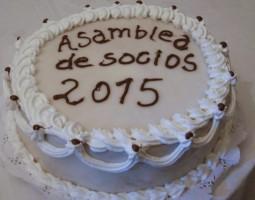 asambelea20153