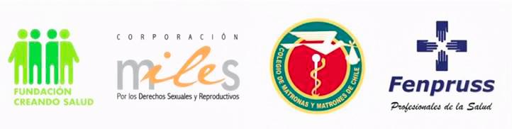 logos_miles