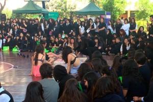 APROFA_Liceo-Prat_01