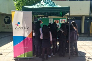 APROFA_Liceo-Prat_02