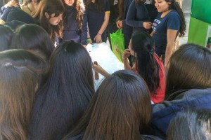 APROFA_Liceo-Prat_03