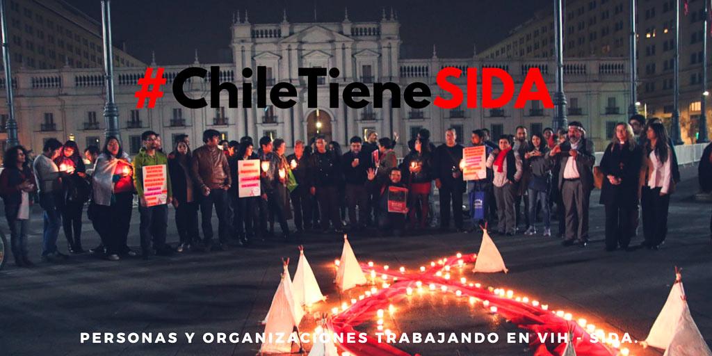 ChileTieneSIDA_02