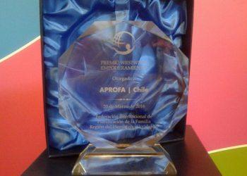 Premio_Aprofa-02
