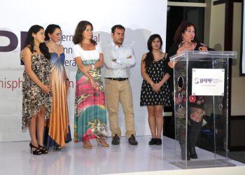 Premio_Aprofa-03