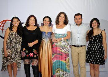 Premio_Aprofa-04