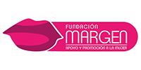Fundación Margen