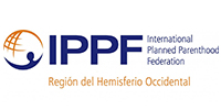 IPPF - International Planned Parenthood Federation