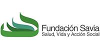 Fundación Savia