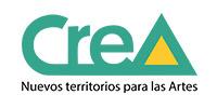 CREA - Nuevos territorios para las Artes