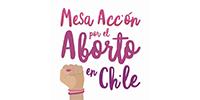 Mesa de Acción por el Aborto en Chile