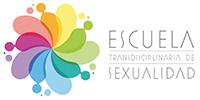 Escuela Transdisciplinaria de Sexualidad
