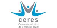 CERES - Centro de estudios de la realidad social