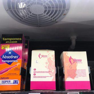 pharmashop-04